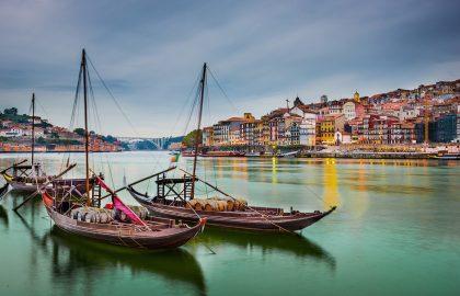 קבלת דרכון פורטוגלי – המדריך המלא